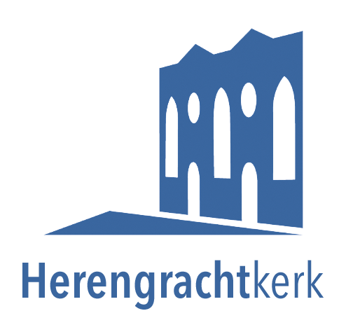 Herengrachtkerk
