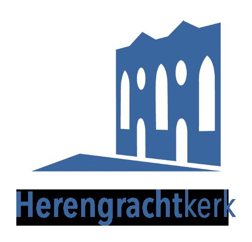 Herengrachtkerk